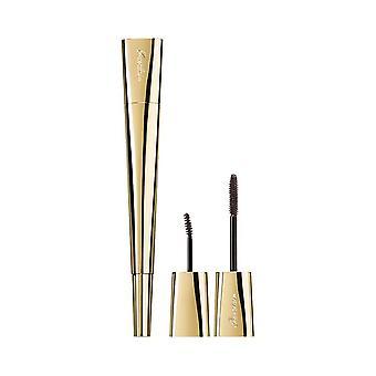 Guerlain Le 2 de Guerlain Two Brush Mascara 360° Lashes 7.6ml