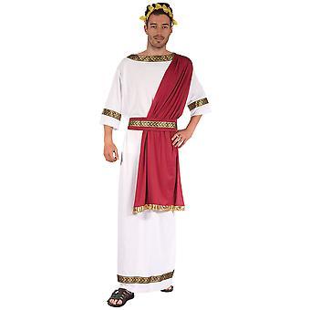 الله اليونانية