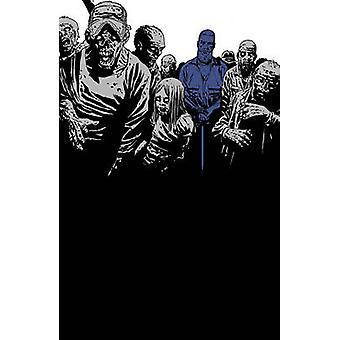 The Walking Dead - Book 12 by Charlie Adlard - Robert Kirkman - Stefan