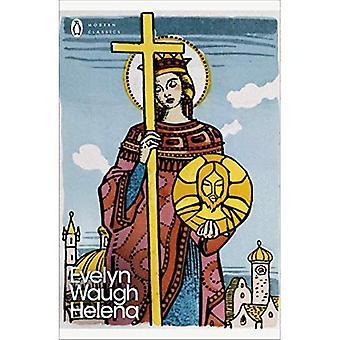 Helena (klasyki XX wieku)