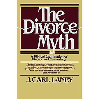 Mit rozwód