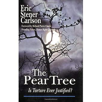 The Pear Tree: Is Torture Ever Justified?