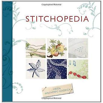 Stitchopedia