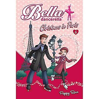 Daniel de Bella: Noël à Paris (Bella Daniel)