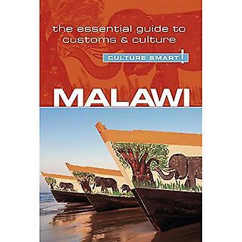 Malawi - Culture Smart! The Essential Guide to Customs & Culture (Culture Smart!)