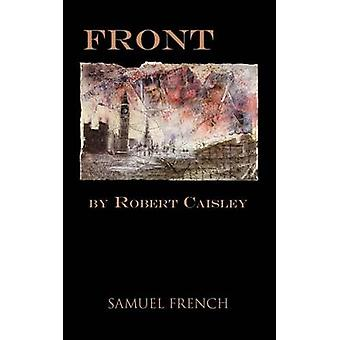Front by Caisley & Robert