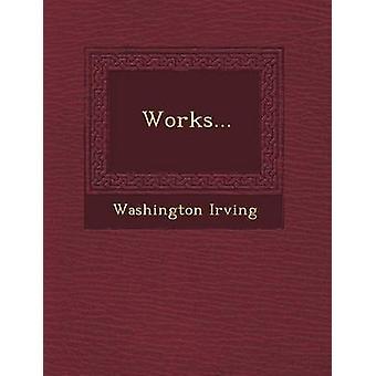 Il fonctionne... par Irving & Washington