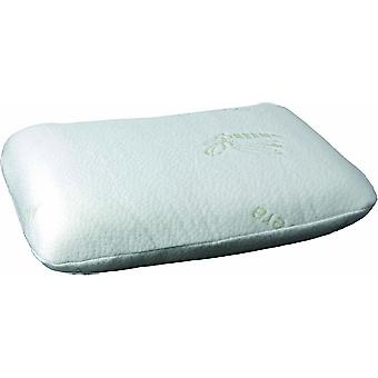 Brunner Travel Neck Memory Foam Pillow
