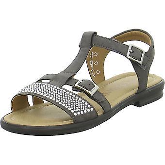 Ricosta Bella 7020800488 vrouwen schoenen