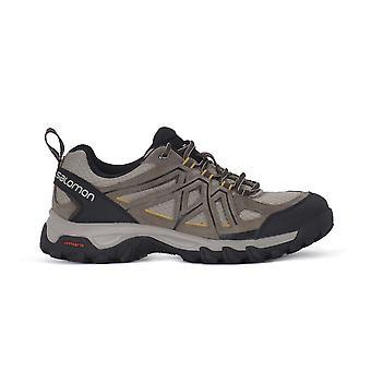 Salomon Evasion 2 Aero 393599 runing mænd sko