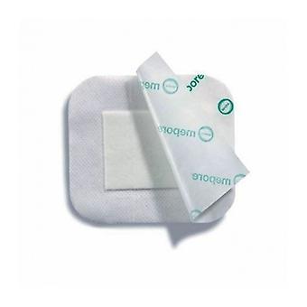 Mepore pansement S/A 9X30Cm 671300 30