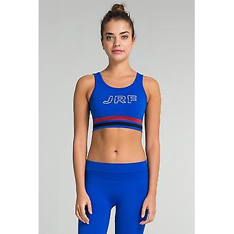 Jerf-Womens - Deal - Blue-Sport-BH