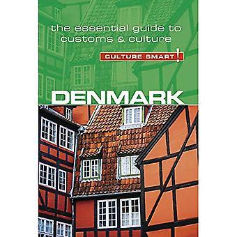 Denmark - Culture Smart! The Essential Guide to Customs & Culture (Culture Smart)