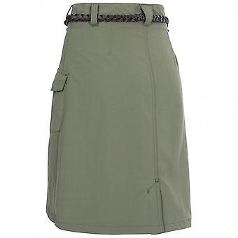 הסגת גבול נשים Quora בלטד חצאית