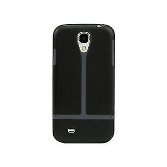 STM Harbour 2 Case for Samsung Galaxy S4