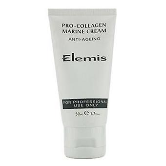 Elemis برو الكولاجين كريم البحرية (صالون المنتج) - 50ml/1.7oz