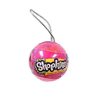 Shopkins Christmas Bauble Series 8 #56617