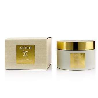 Aerin Eclat De Vert Body Cream 190ml/6.5oz