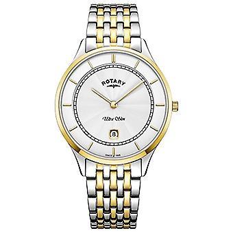 Rotary Watch Men ref. GB08301/02