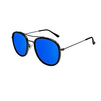 Lille Lenoir Unisex Sunglasses