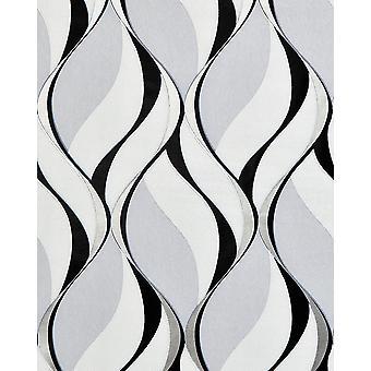 Wallpaper EDEM 1054-10