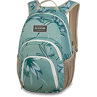 DAKINE Campus Mini backpack Polyethylene tereftalate (PET) Multi