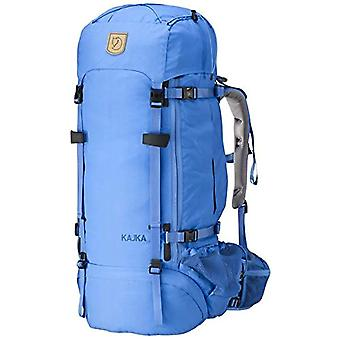 FJALLRAVEN 2018 Casual Backpack - 45 cm - 30 liters - Blue (AZul)