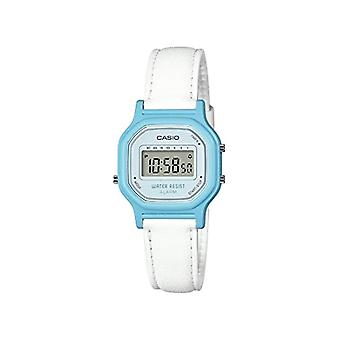 Casio Clock Woman Ref. LA-11WL-2ACF