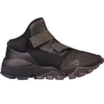 Y-3 sneaker sneakers