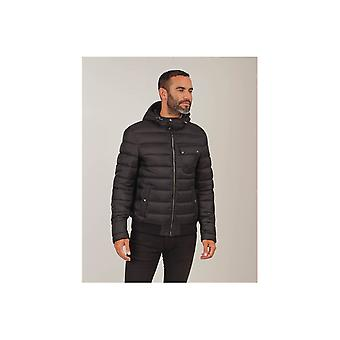 Belstaff Streamline Jacket