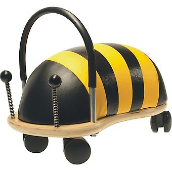 Wheelybug Ride On Bee