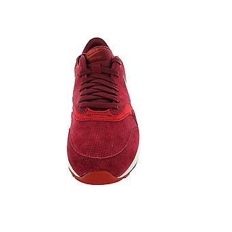 Nike Mens Odyssey Fabric Low Top Lace Up Trail Running Shoes