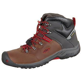 Keen Torino II Mid WP 1019797 trekking winter kinderschoenen