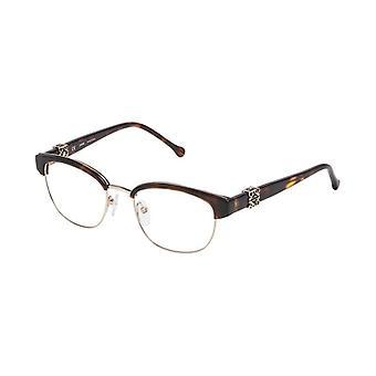 Ladies'Spectacle frame Loewe VLW954M510714