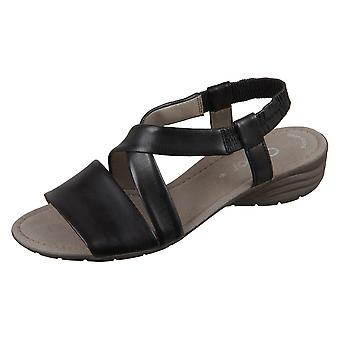 Gabor 4455027 universal kesä naisten kengät