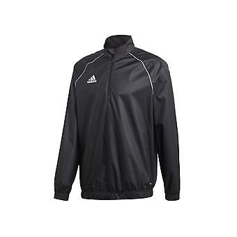 Adidas Core 18 Windbreaker CE9056 training all year men jackets