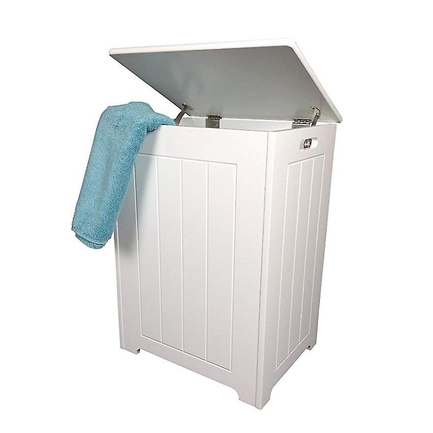 Pendeen Laundry Bin