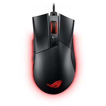 ROG Gladius II P502 Gaming Mouse