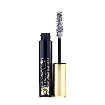 Lash pohjamaali plus 24677 5ml / 0.17oz