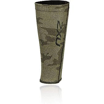 2XU Unisex Compression Calf Guards - SS19