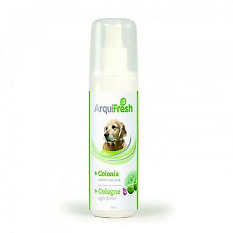 Arquivet Perfume with apple scent (Dogs , Grooming & Wellbeing , Cologne)
