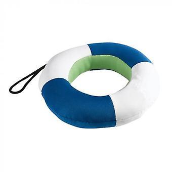 Ferplast Toy Lifeguards Floating (Hunde , Spielzeug und Sport , Wasserspielzeug)