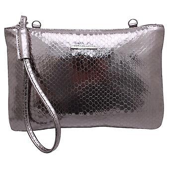 Peter Kaiser Waida Tin hudeffekt håndledrem taske
