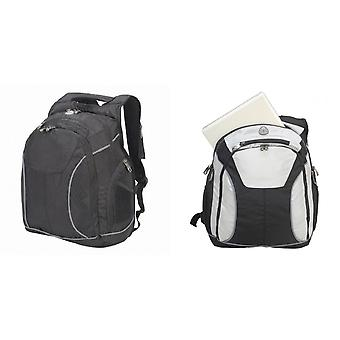 Shugon Toronto 15.6 inch Laptop Backpack - 28 Litres