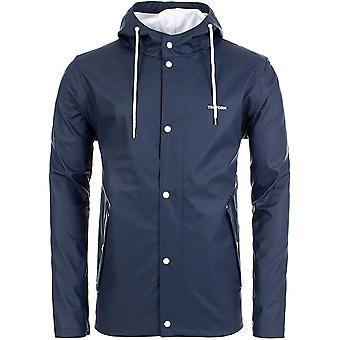 Tretorn Unisex Wings Short Rain Jacket