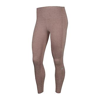 Nike Epic Lux CN8041298 running all year women trousers