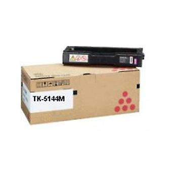 Kyocera Tk Toner Cartridge 5K