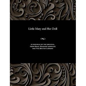 Little Mary and Her Doll by Various