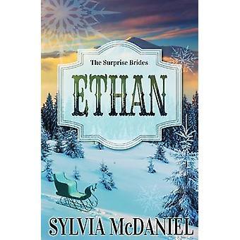 Ethan by McDaniel & Sylvia