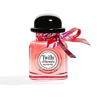 Hermes Twilly Eau Poivree Eau de Parfum 30ml
